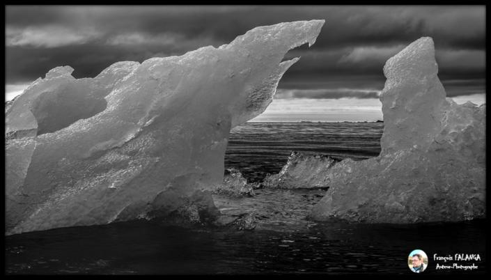 Fsai190819_048-Nuuk