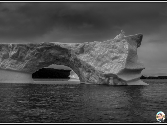 Fsai190819_093-Nuuk